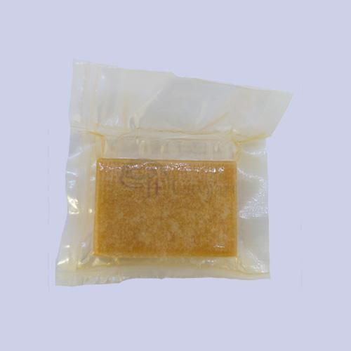 Geurblokje geur neutralisator nilodor