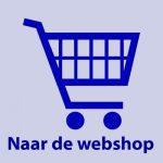 Webshop JE Uitvaart Winkel uitvaartbenodigdheden