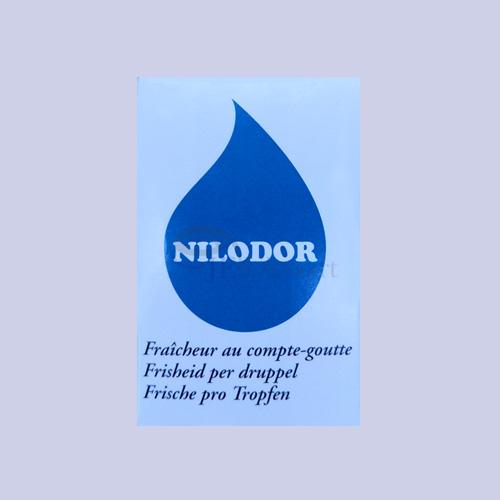 Nilodor geur neutralisator